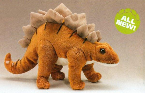 Stuffed-Stegosaurus